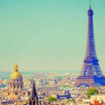 Так ли прекрасен Париж