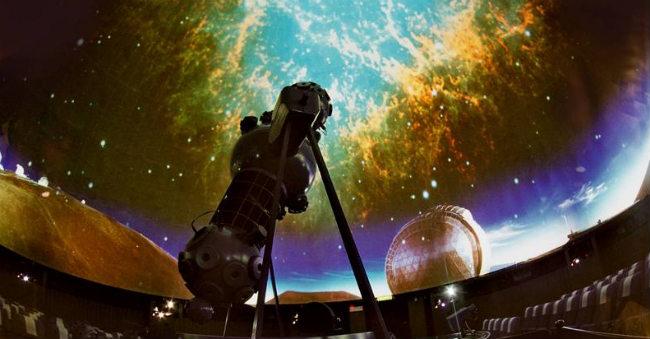 planetariy-yaroslavlya1