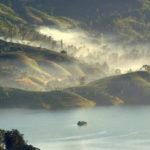 Путешествие по Шри-Ланке – воплощая мечты в реальность