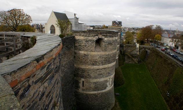 Chateau d'Angers2
