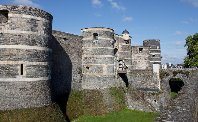Chateau d'Angers3