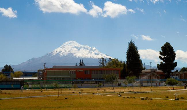 Chimborazo3