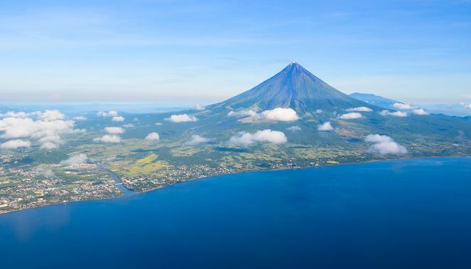 Mayon Volcano4