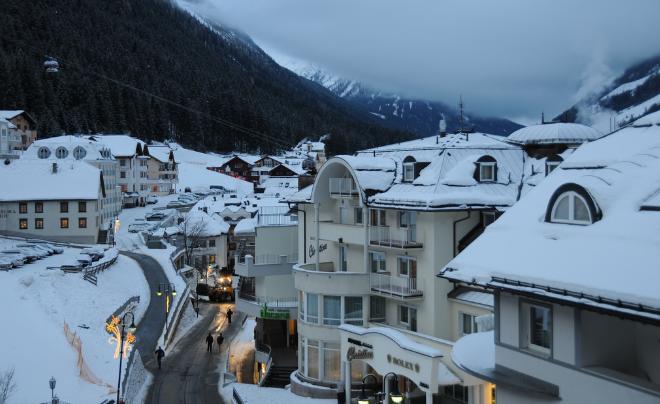 Ischgl Austria2