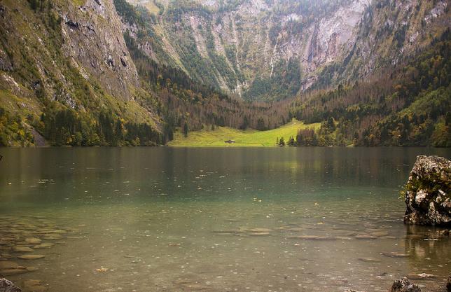 Königssee lake5