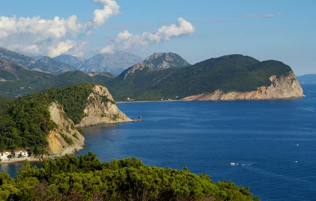 Lake Skadar2