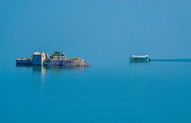 Lake Skadar4