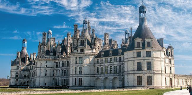 chateau-de-chambord2