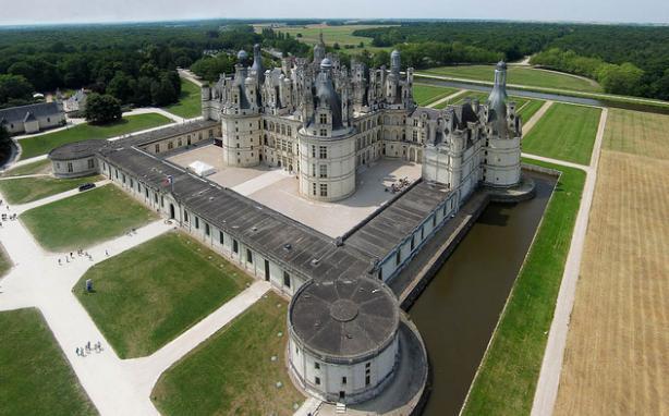 chateau-de-chambord3