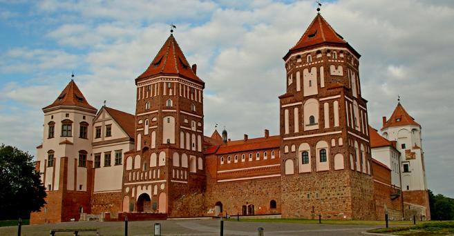 mirsky-castle