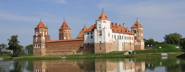 mirsky-castle2