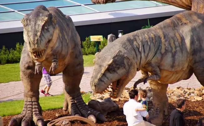 Park-dinozavrov-phuket