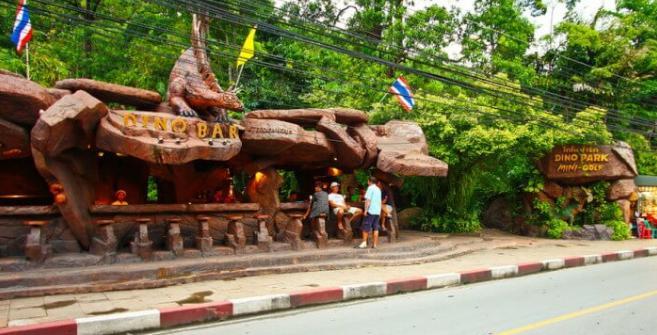Park-dinozavrov-phuket2