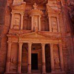 Иордания – находка для туристов