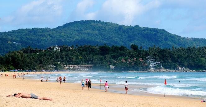 Phuket 4