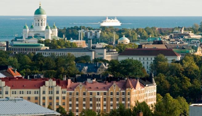 finland-ray-dlya-otdiha2