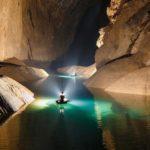 Интересные места Вьетнама
