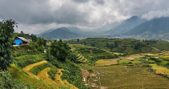 interesnie-mesta-vietnama2