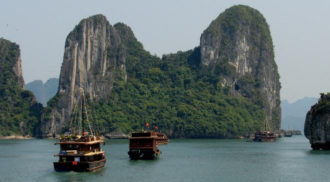 interesnie-mesta-vietnama3