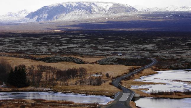 national-park-thingvellir-2