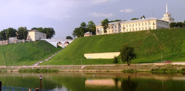 srednevekovaya-belarussia2