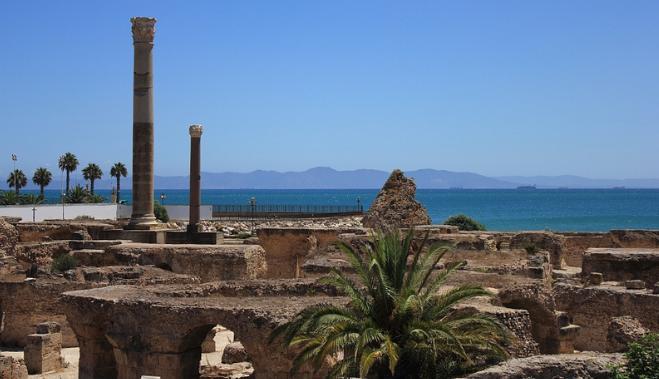 tunis-strana-kontrastov3