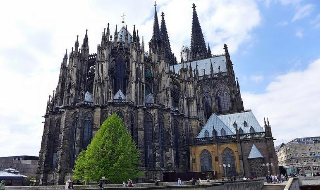 cologne-cathedral-1