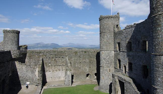 harlech-castle-2