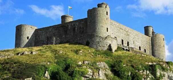 harlech-castle-3