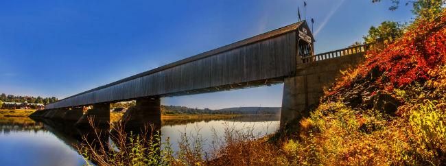 hartland-bridge