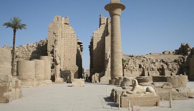 karnak-temple-complex-1