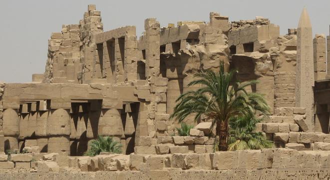 karnak-temple-complex-2