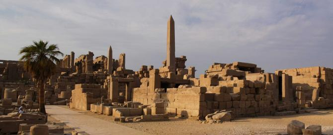 karnak-temple-complex-3