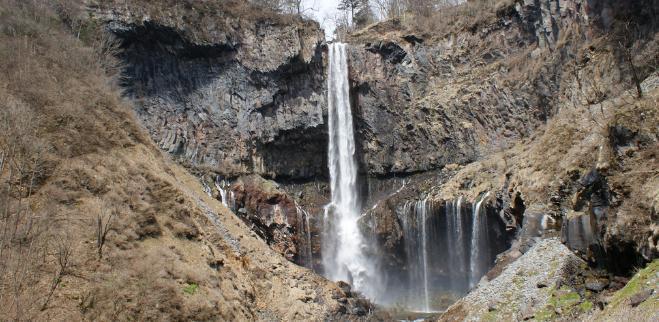 kegon-falls-1
