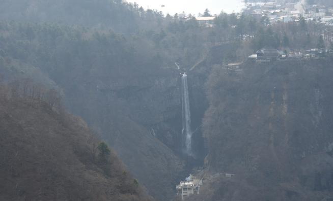 kegon-falls-3
