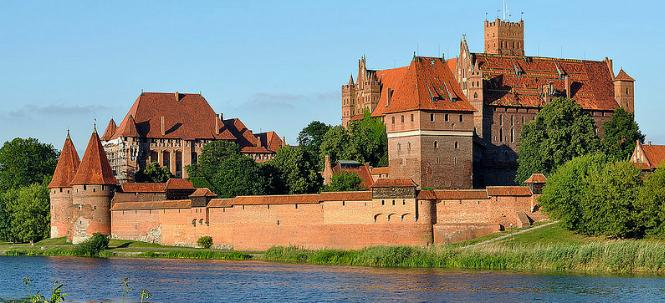 malbork-castle-2