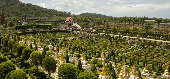 nong-nooch-tropical-botanical-garden-1