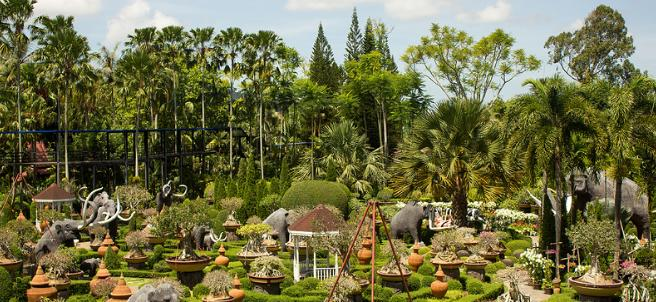 nong-nooch-tropical-botanical-garden-3