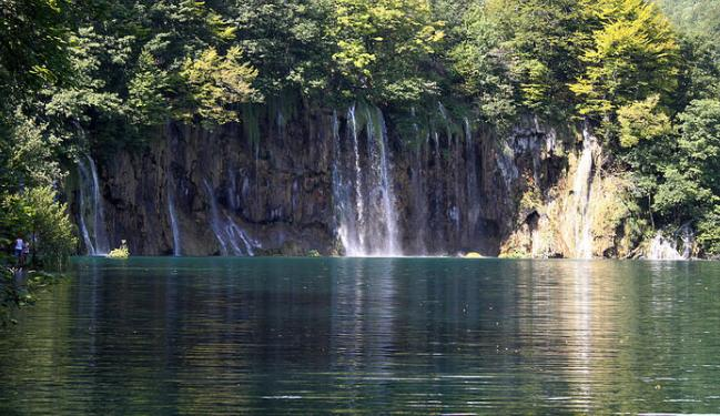 plitvice-lakes-national-park-2