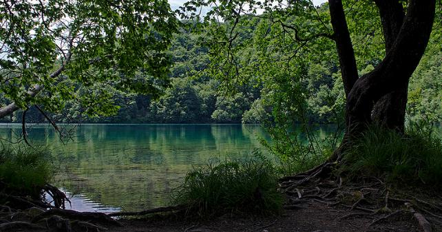 plitvice-lakes-national-park-3
