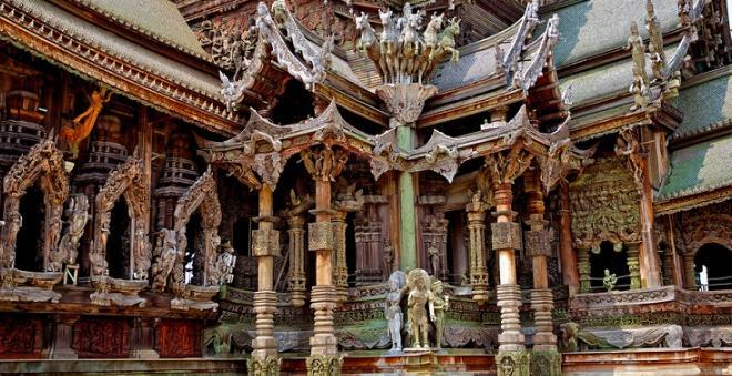 hram-istini-pattaya-1