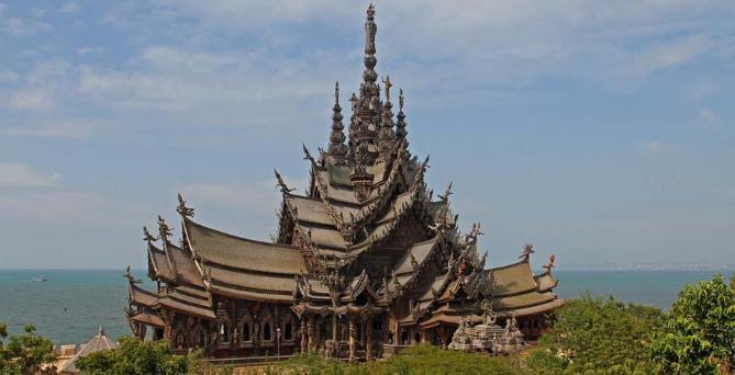 hram-istini-pattaya-2