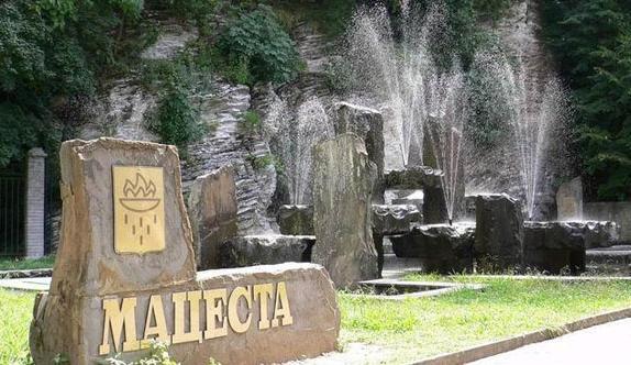 macesta1