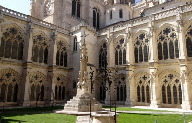 burgos-cathedral-1