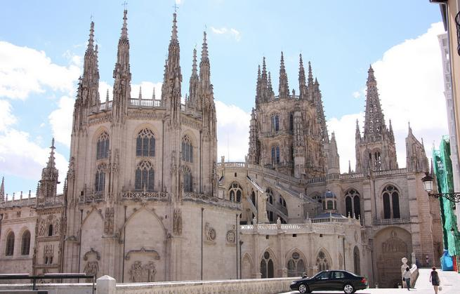burgos-cathedral-2