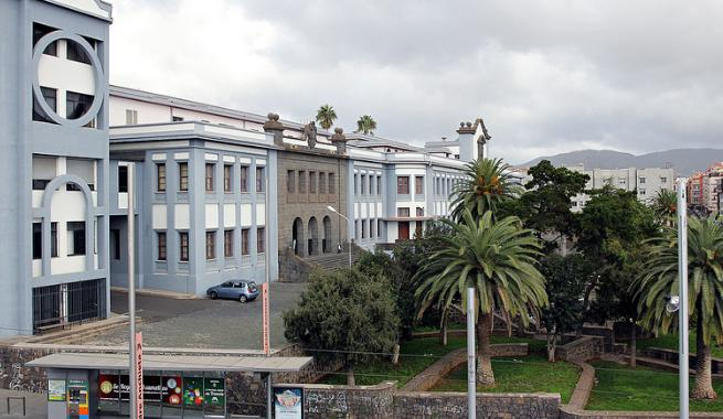 cathedral-of-san-cristobal-de-la-laguna-2