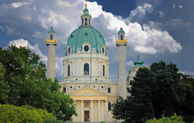 karlskirche-2