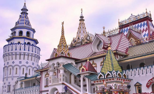 kreml-izmailovo-1