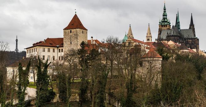 prague-castle-4