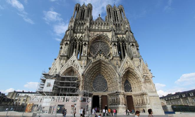 reims-cathedral